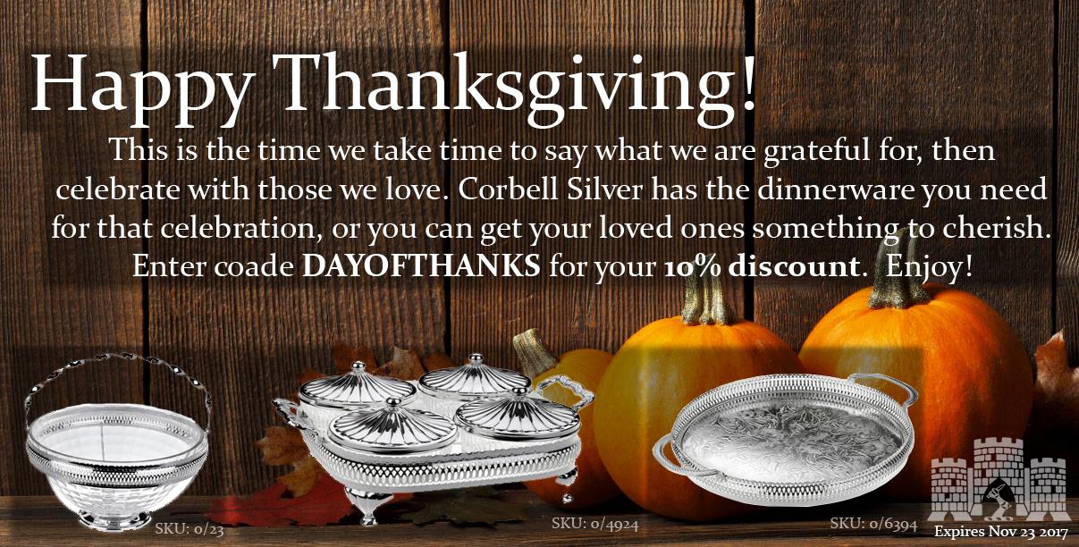 thanksgiving-coupon-2017.jpg